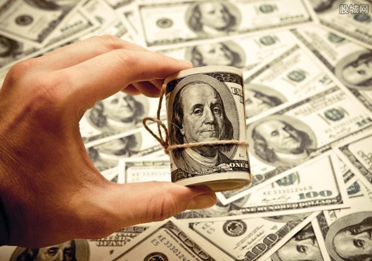 新闻周刊|各国央行紧急救市初见效 加密货币行情渐稳