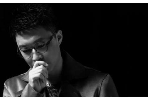 他写了一首歌,找了任贤齐和黄品源均被拒绝,结果自己唱火了