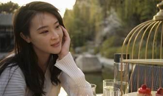 前女排队长惠若琪晒退役后现状,网友:太好看了!元气仙女姐姐
