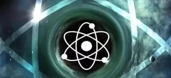 中国量子技术到底有多厉害?为什么世界各国都想要中国公开?
