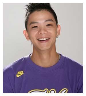 """《喜剧之王》中16岁的""""洪爷"""",离开周星驰后的他,如今已是隐形"""