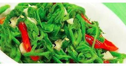 经典有特色的几道家常菜,好吃的放不下筷子,吃完都赞不绝口