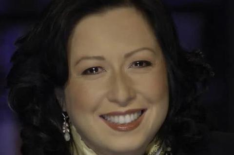 美最大电视台新闻高管54岁因新冠去世 曾获艾美奖