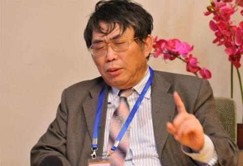 世界大赛:日本人看不起中国棋手,聂卫平教他如何做人