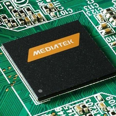 疫情重击联发科:4G芯片从供不应求到供过于求
