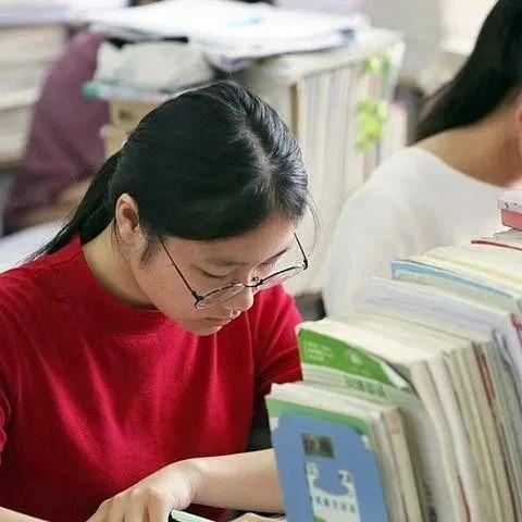 官宣!高考改革新方案,高考又有新变化,高三考生和家长看懂了吗?