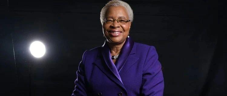 福布斯非洲发布非洲50位最具影响力女性榜单