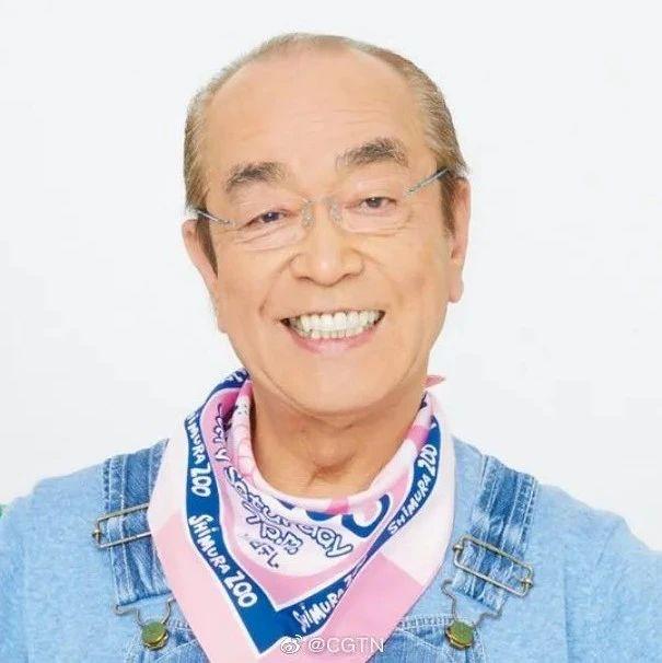 新冠肺炎全球死亡超3万!日本喜剧王志村健去世、德国黑森州财长自杀……