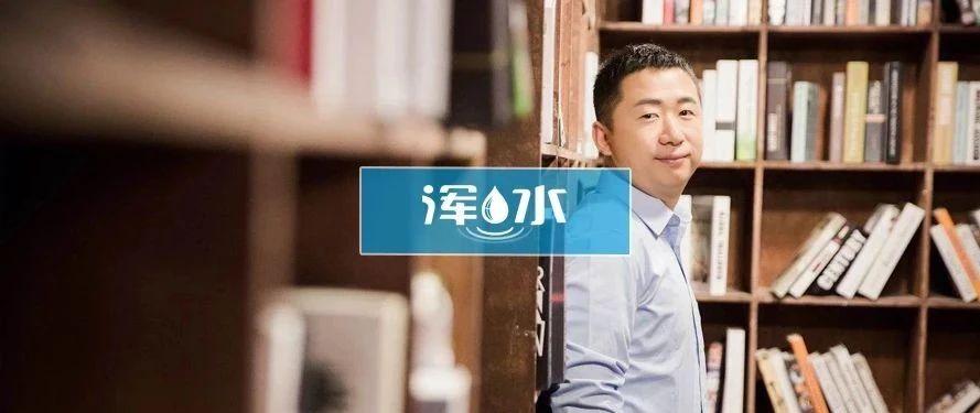 青瓜视频赵鑫:掌握5大关键点,短视频带货月销百万!
