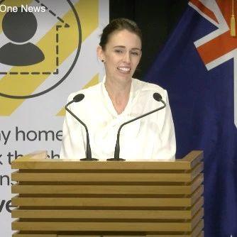 最新!总理:民众可举报物价上涨,放宽网购限制