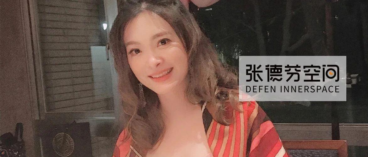 """小S最佳搭档,44岁""""国标女王""""刘真去世:不辜负自己的活法,只有一种"""