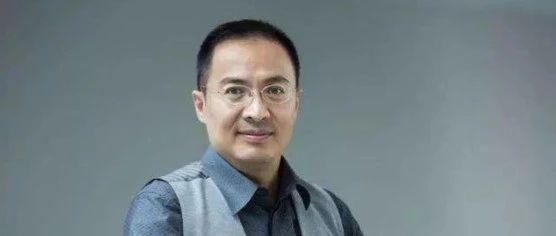 【空中亚布力】君智谢伟山:企业调动人心的三步法——以中国飞鹤为例