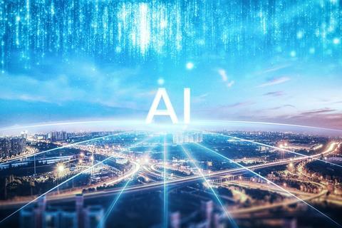 """玖富数科集团以AI核心技术优势 筑牢""""新基建""""数字基础"""