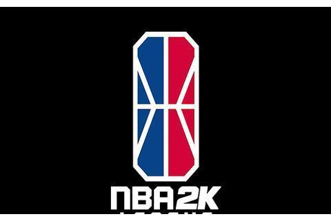 NBA 2K联盟举办线上三对三赛事,考辛斯、乔治等人将参赛