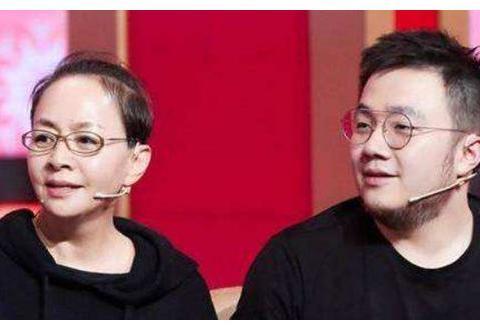 宋丹丹和陈红都没捧红儿子,他被父母嫌弃,却成了00后追剧标杆