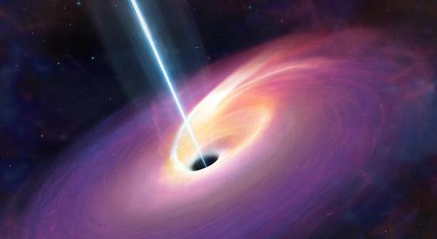 哈勃望远镜到底贡献什么?NASA都给它庆贺?看完佩服得五体投地