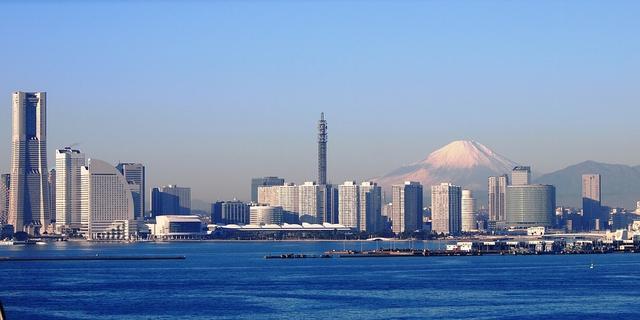 日本驻华大使馆:关于赴日与日本签证相关问题,最全面解答!