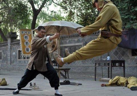 日本一家族将我国抗日剧告上法庭,并取得胜利,抗日剧再不用此姓