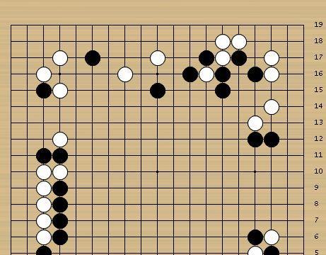 曹薰铉时代之前韩国围棋的一代霸主——金寅