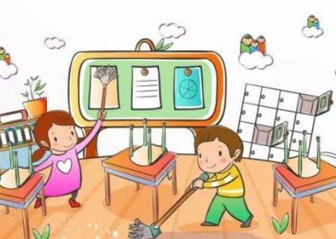 """0-6岁孩子的习惯培养太重要,抓住""""关键期"""",帮宝宝改掉坏毛病"""