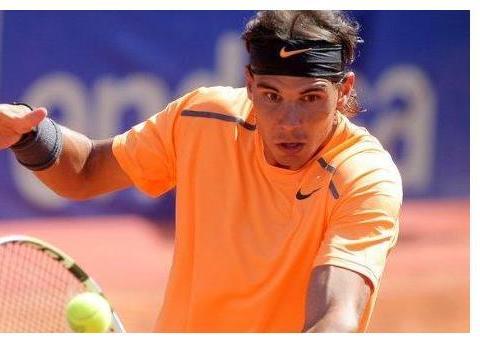 你知道职业网球赛事在我国的发展趋势吗?