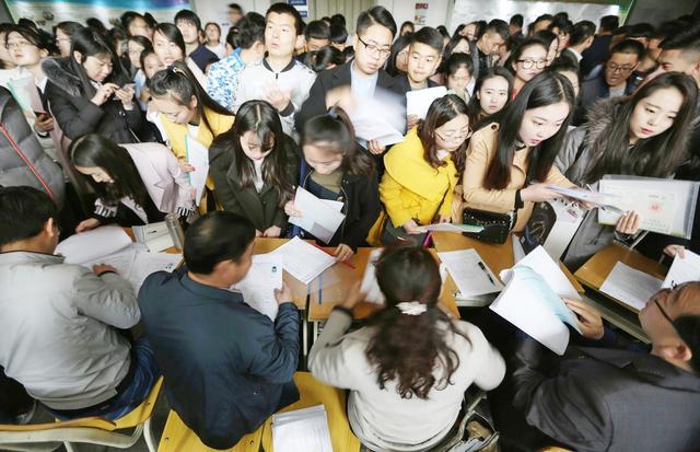 """我国""""最有面子""""的1所大学,虽是211,但学生就业如985一般待遇"""