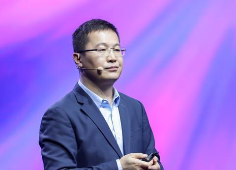 小米正式官宣红米K30 5G系列3款机型价格下调