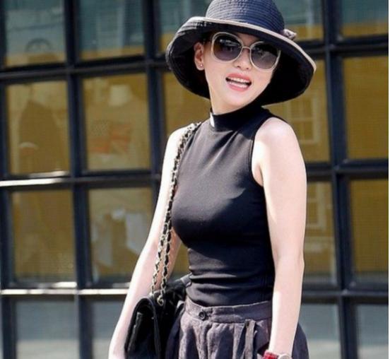 中国唯一女多男少的省份:单身美女满大街,大龄剩女随处可见