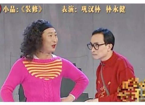 """林永健的""""女儿""""丑?我们欣赏不了,外国人却把她捧火了"""