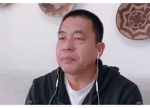 阚清子意外透露分手原因,阚爸心疼落泪,纪凌尘社交平台遭围攻