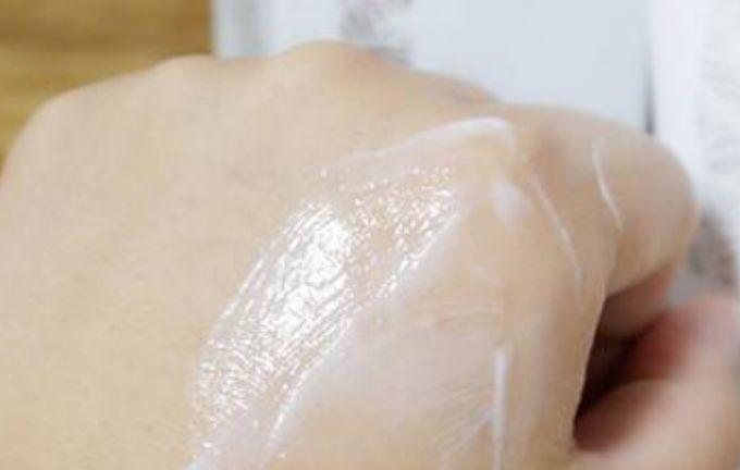 春季皮肤干燥瘙痒怎么办?谨记3个小妙招,皮肤清爽光彩照人