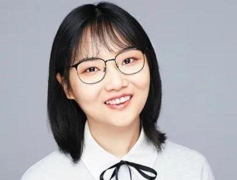 她被清华婉拒,三顾茅庐投奔施一公,27岁成世界最具潜力女科学家