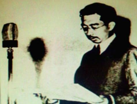 此战被称为抗日最后一役,我军的对手却是日本和国民党的联合力量