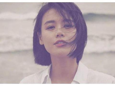 七月的马思纯,摆脱蒋雯丽光环下的成熟魅力实力演员