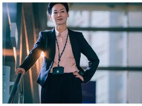 张铁林曾表示非她不娶,却因拍戏不幸瘫痪,如今50岁依旧单身
