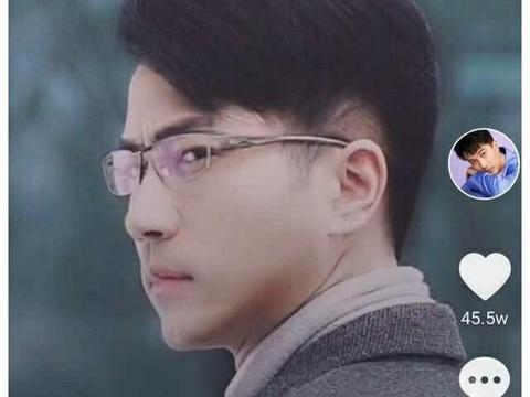 刘恺威十年后再演莫绍谦,终于知道杨幂当年看上他什么,真不意外