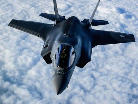3月31日全球军事:以美联合空军F35歼击机参与的演习在以色列结束
