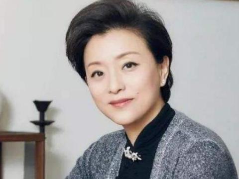 """娱乐圈明星的""""英语水平"""",郑恺八级,最后一位担任英国首相翻译"""