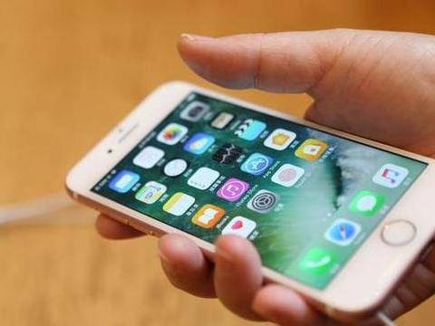 用了4年iPhone6s,冒险升级正式版iOS13.4,还能战两年!