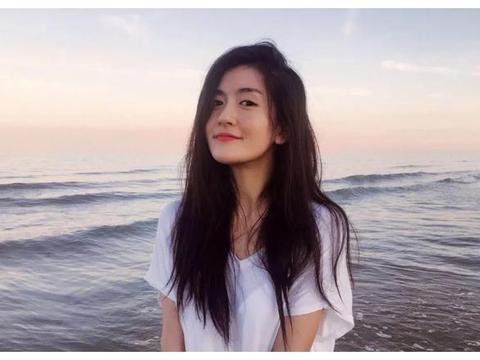与刘烨遗憾收场,今谢娜写书澄清6年不孕真相