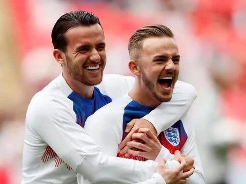2021欧洲杯,英格兰队阵容如何?福登有机会,斯特林、凯恩仍主力