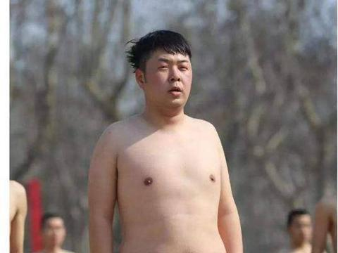 杜海涛为结婚,下大工夫去减肥,今已帅成韩国欧巴,沈梦辰有眼光