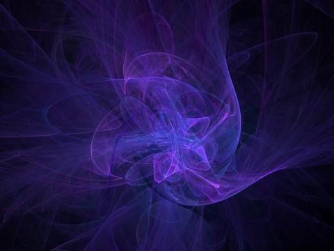 量子真空涨落和卡西米尔效应——真空的能量(计算过程)