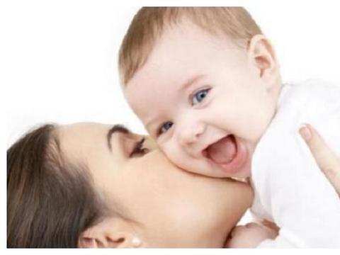 宝宝出生后还不会挑婴幼儿面霜?上海儿童营养中心这些方法要了解