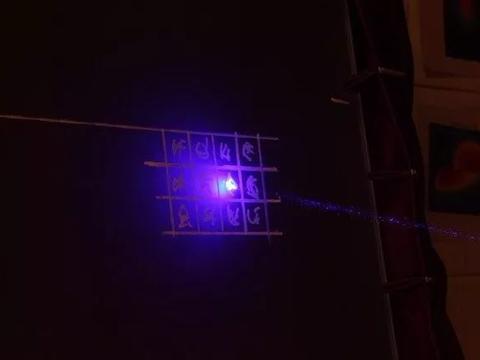 如何才能阻挡量子计算机的攻击?量子计算机来了,密码危机也来了