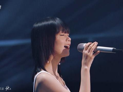 《天赐的声音》苏有朋段奥娟用歌诉思念,胡海泉独白式改编