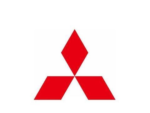 三菱有意收购雷诺10%股权 最大受益人或是日产