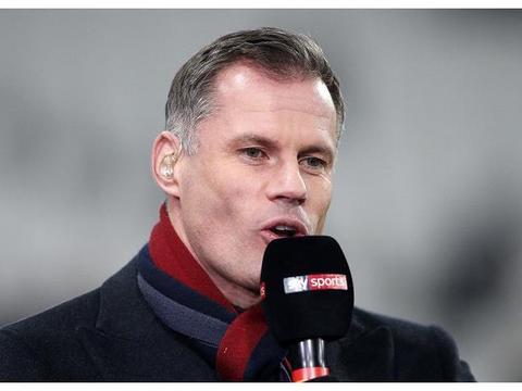 利物浦名宿:当教练就要当穆里尼奥那样的,瓜帅风格不适合我!