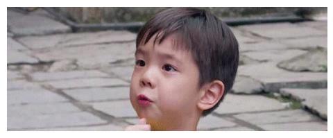 霍思燕儿子嗯哼5岁就懂经济价值观,杜江到底是如何教育他的?