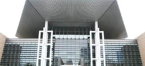 湖南省博物馆除了马王堆汉墓,还有什么值得一看?